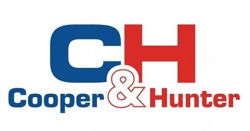 CooperHunter_logo