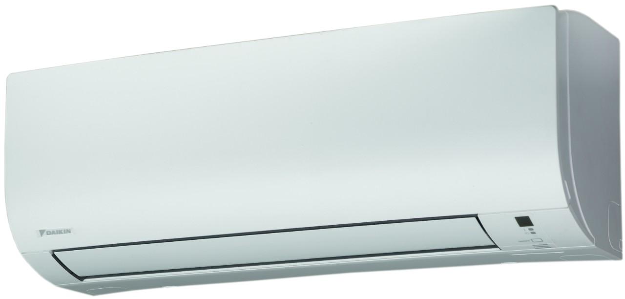 Daikin Comfora FTXTP-K